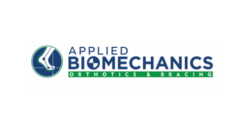 Applied Biomechanics Orthotics and Bracing