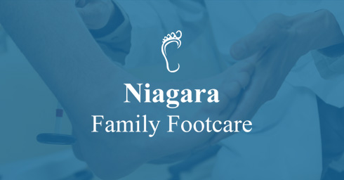 Niagara Family Footcare