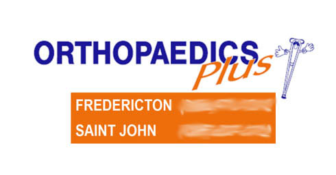Orthopaedics Plus Ltd.