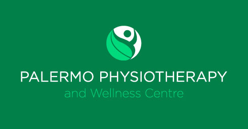 Palermo Physio and Wellness Centre